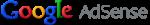 google adsense_logo